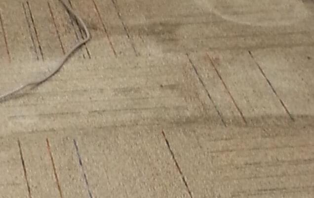 Lavar Carpete em SP - 1