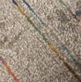 Lavar Carpete em Santo André